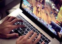 Pourquoi utiliser un VPN pour jouer en ligne ?