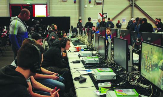 Quels sont les meilleurs opérateurs pour les gamers ?