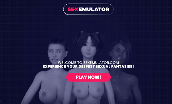 sex emulator avis